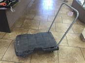 RUBBERMAID Miscellaneous Tool 4401 TRIPLE TROLLEY
